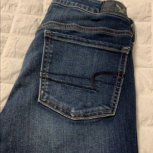 Good Condition Jeans!